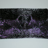 Purple_brocade_clutch_listing