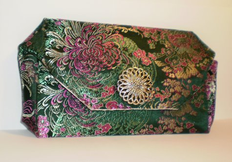 Green_brocade_frontal_2_large