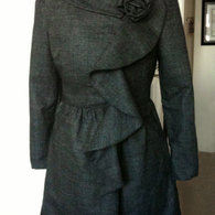Flower_ruffle_coat_listing