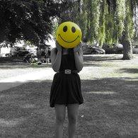 Smiley_listing