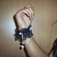 Lace_bracelet_listing