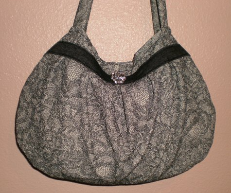Gray_floral_hung_up_large