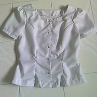 Green_blouse1_listing