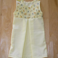 Sewing_014_listing