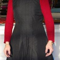 Charcoal_wool_dress_3_listing
