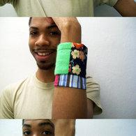 Cuffs_listing