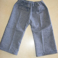 Sewing_152_listing