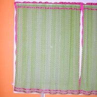 Sewing_068_listing