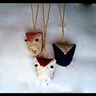 Owls1_listing