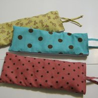 _eye_pillow1_listing