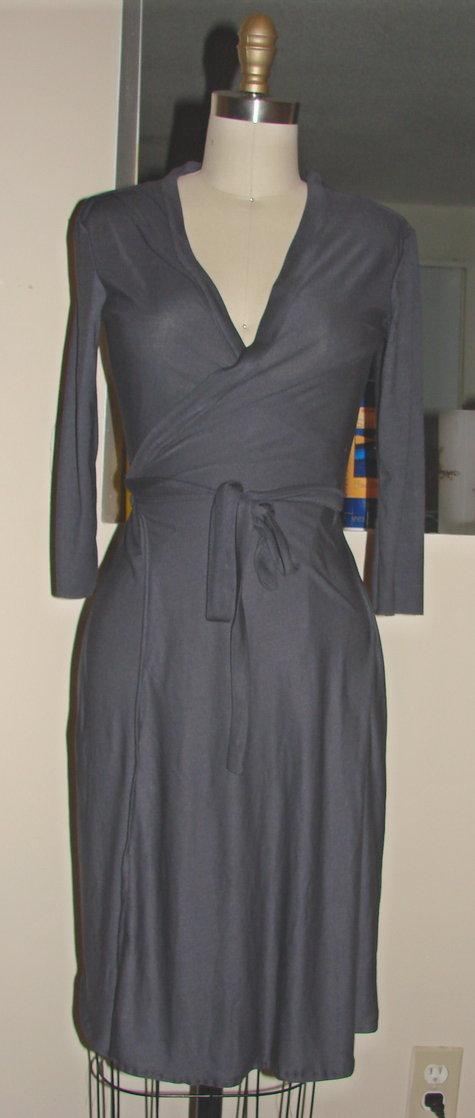 Wrap_dress_large