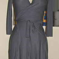 Wrap_dress_listing