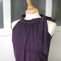 Purple_knit_listing