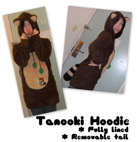 Tanooki_suit_hoodie_by_themie_large