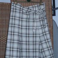 Skirt_003_listing