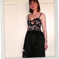 New_year_celebration_dress-w1_listing
