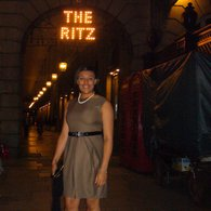 The_ritz_139_listing
