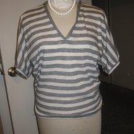 Shirt11_listing