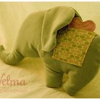 Velma_listing