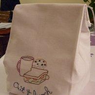 Lunchbag1_listing