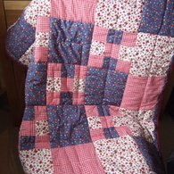 Baby_quilt1_listing