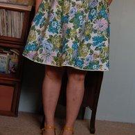 60s_linen_skirt4_listing