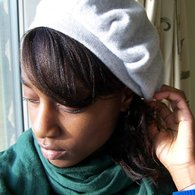 Hat_front_listing