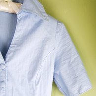 Blue_twill_shirtdress_with_covered_buttons_03_collar_and_sleeve_detail_listing