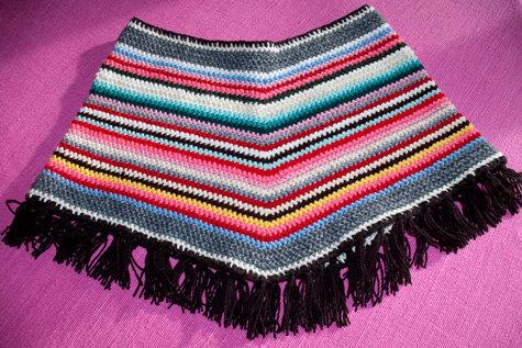Wool-leftover-poncho1_large