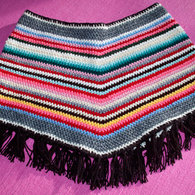 Wool-leftover-poncho1_listing