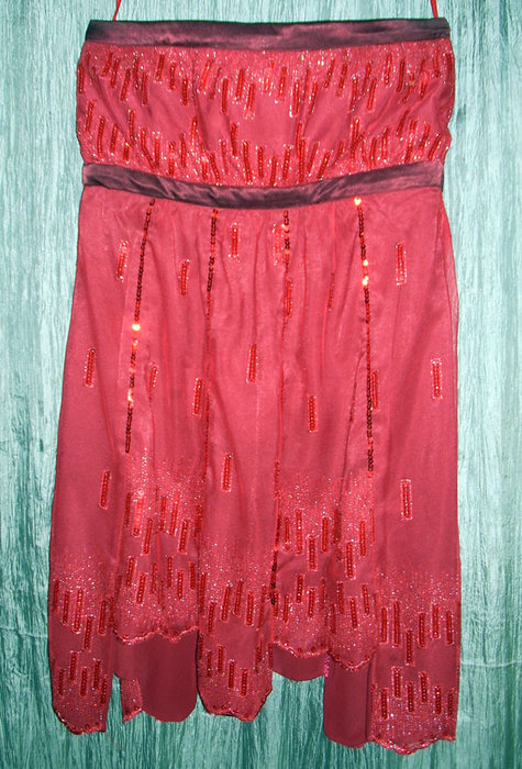 New_years_dress_large