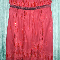 New_years_dress_listing