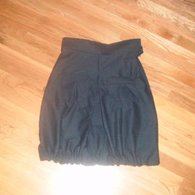 Bubble_skirt_listing