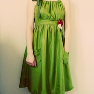 Silk_green_play_dress_1_listing