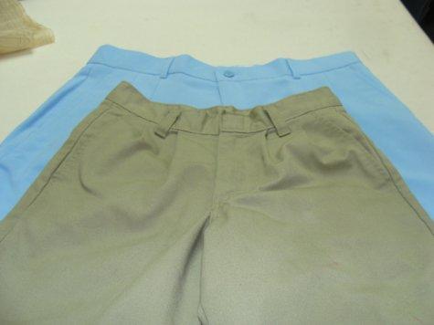 Size_10_pants_overlaying_size_18_large