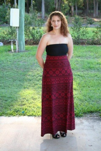 Maxi_front_large