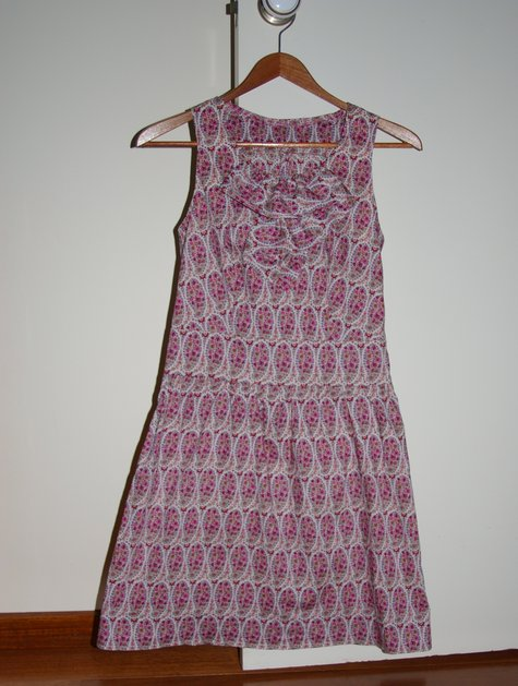 Dress_3_002_large