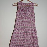 Dress_3_002_listing