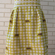 Spotted_skirt_listing