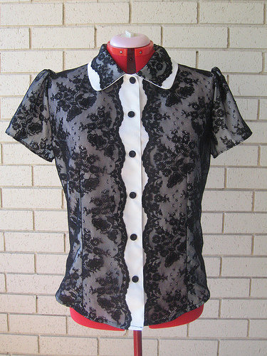 Lace_shirt_large