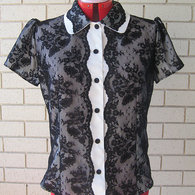 Lace_shirt_listing