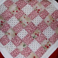 Shabby_chic_doll_quilt_002_listing