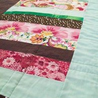Quilt2_a_listing