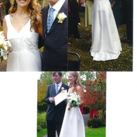 Nicoles_wedding_dress_listing