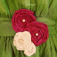 Pocket_full_of_posies_brooch_listing