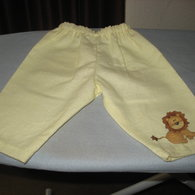 Baby_clothes_001_listing