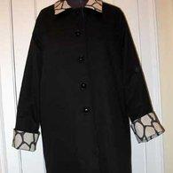 Vogue-reversible-coat1_listing