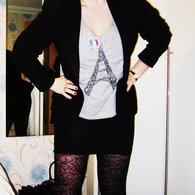 Eiffel_tower_shirt_011_listing