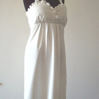 White_sands_dress_listing
