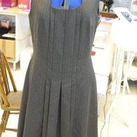 Cashmere_dress_1_listing
